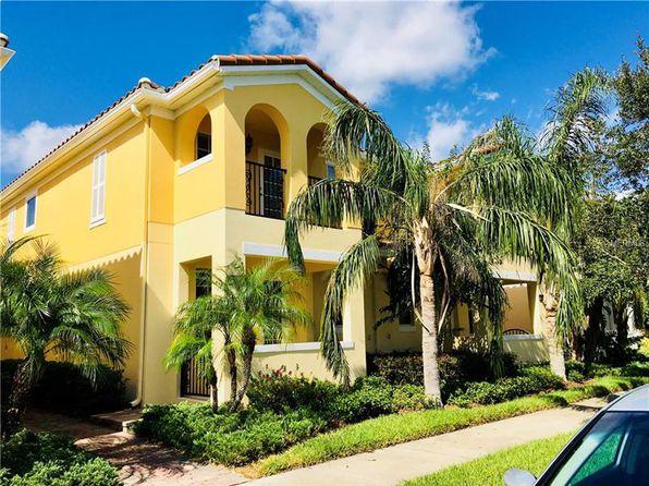 Exterior Doors Orlando Real Estate Orlando Fl Homes For Sale