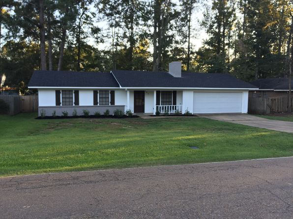 3 bed 2 bath Single Family at 237 Lewis St Florence, MS, 39073 is for sale at 137k - 1 of 24