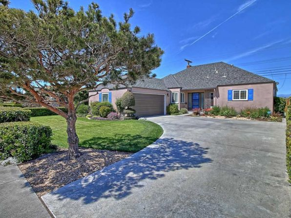4 bed 2 bath Single Family at 1001 Devonshire Dr Oxnard, CA, 93030 is for sale at 559k - 1 of 28