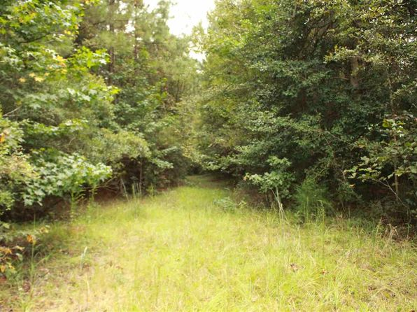 null bed null bath Vacant Land at  Hwy 472 None Hazlehurst, MS, 39083 is for sale at 225k - 1 of 7