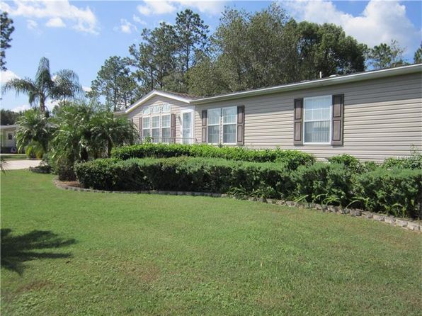 3 bed 2 bath Single Family at 13451 McIntosh Dr Dade City, FL, 33525 is for sale at 180k - 1 of 16