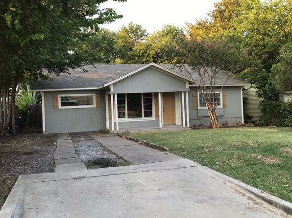 3 bed 1 bath Single Family at 617 Atlanta St Fort Worth, TX, 76104 is for sale at 95k - 1 of 15