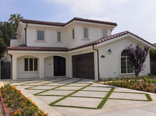4 bed 5 bath Single Family at 315 E Floral Ave Arcadia, CA, 91006 is for sale at 2.05m - 1 of 19