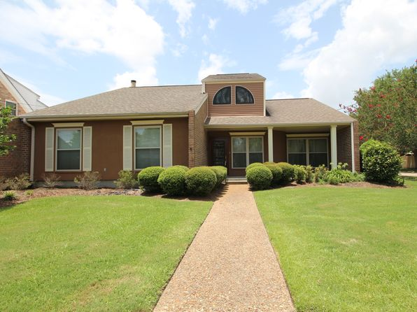 4 bed 3 bath Single Family at 2729 Sear Dr Kenner, LA, 70065 is for sale at 359k - 1 of 20