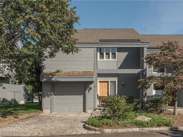 3 bed 3 bath Condo at 119 GREGORY BLVD NORWALK, CT, 06855 is for sale at 799k - 1 of 23
