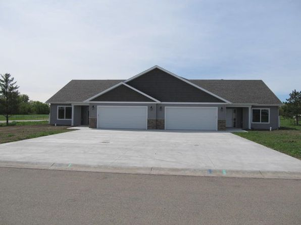 3 bed 2 bath Single Family at 1711 Brainard Blvd Detroit Lakes, MN, 56501 is for sale at 245k - 1 of 24