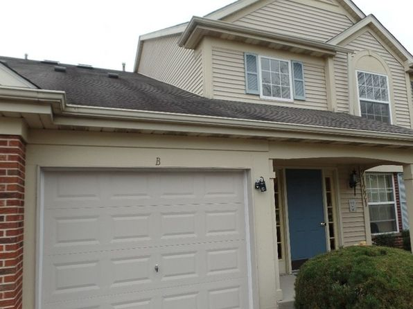 Model homes for sale plainfield il