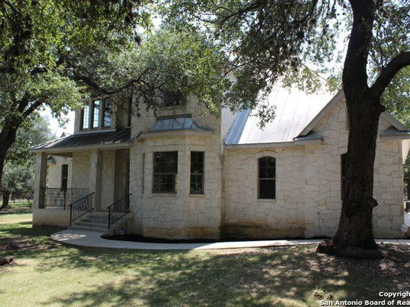 San Antonio Tx Foreclosures Amp Foreclosed Homes For Sale