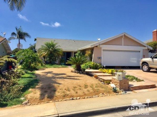3 bed 2 bath Single Family at 34611 Calle Monte Capistrano Beach, CA, 92624 is for sale at 785k - 1 of 14