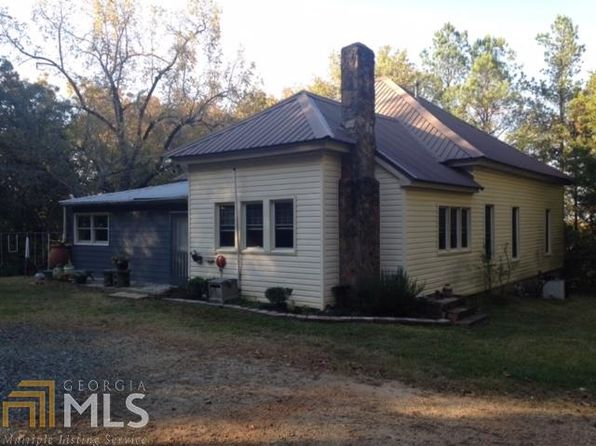3 bed 2 bath Single Family at 114 E 2nd St Manchester, GA, 31816 is for sale at 60k - 1 of 36
