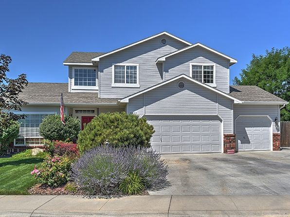 4 bed 2.5 bath Single Family at 2527 S Culpeper Ave Boise, ID, 83709 is for sale at 299k - 1 of 25