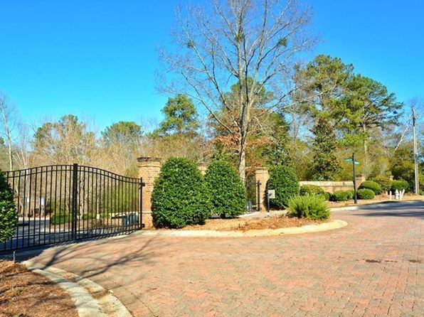null bed null bath Vacant Land at 105 Sycamore Dr Carrollton, GA, 30117 is for sale at 150k - 1 of 5