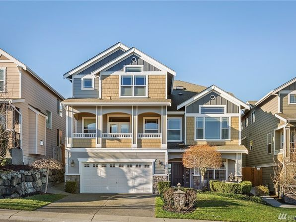 4 bed 3.25 bath Single Family at 28411 53RD AVE S AUBURN, WA, 98001 is for sale at 600k - 1 of 25