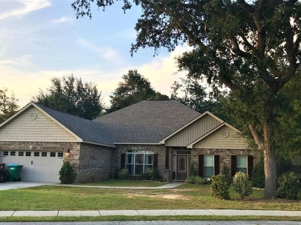 4 bed 3 bath Single Family at 449 Venito Dr Biloxi, MS, 39531 is for sale at 296k - 1 of 10
