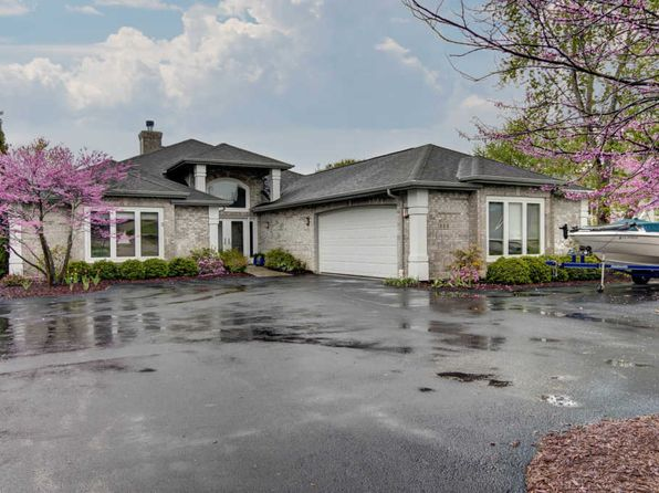 3 bed 2 bath Single Family at 223 Lake Summerset Rd Davis, IL, 61019 is for sale at 429k - 1 of 32