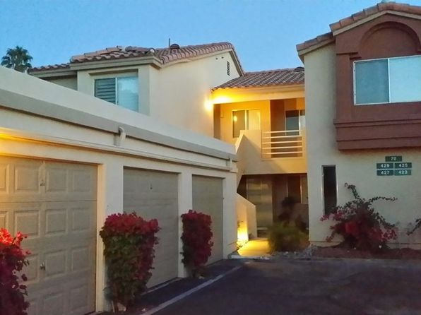 1 bed 1 bath Condo at 78429 Terra Cotta Ct La Quinta, CA, 92253 is for sale at 155k - 1 of 13