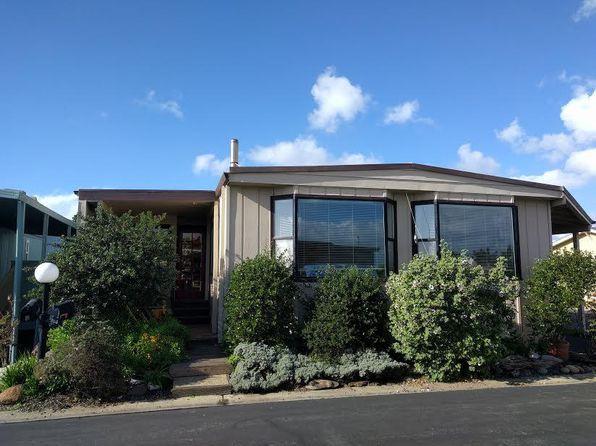 2 bed 2 bath Mobile / Manufactured at 2395 Delaware Ave Santa Cruz, CA, 95060 is for sale at 95k - google static map