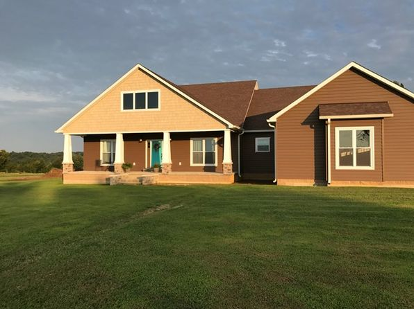 5 bed 4 bath Single Family at 1093 Hadden Mill Rd Elkton, KY, 42220 is for sale at 350k - 1 of 38