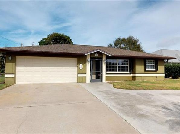 3 bed 2 bath Single Family at 529 Wildwood Pkwy Cape Coral, FL, 33904 is for sale at 183k - 1 of 17