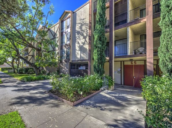1 bed 2 bath Condo at 65 N ALLEN AVE PASADENA, CA, 91106 is for sale at 368k - 1 of 19