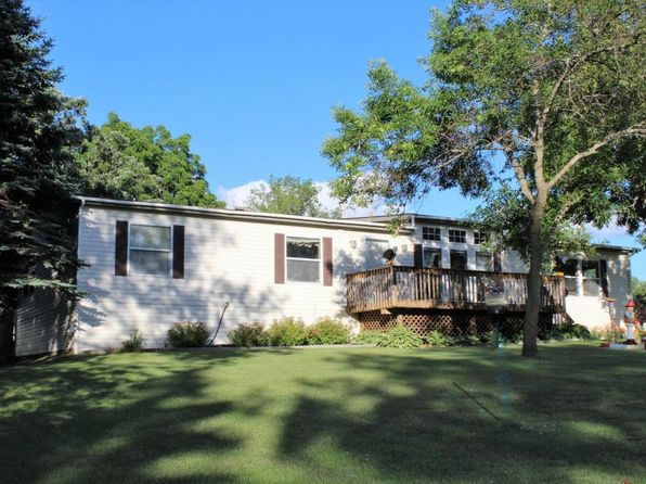 3 bed 2 bath Mobile / Manufactured at 125 Country Club Hts NW Alexandria, MN, 56308 is for sale at 140k - 1 of 30