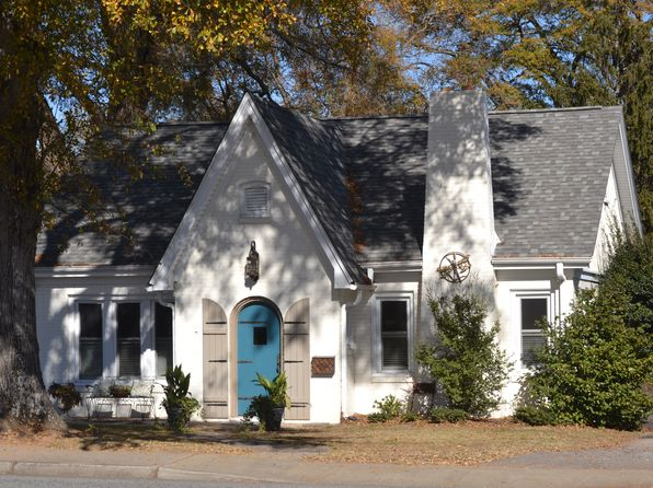 3 bed 2 bath Single Family at 316 N Main St Fountain Inn, SC, 29644 is for sale at 273k - 1 of 14