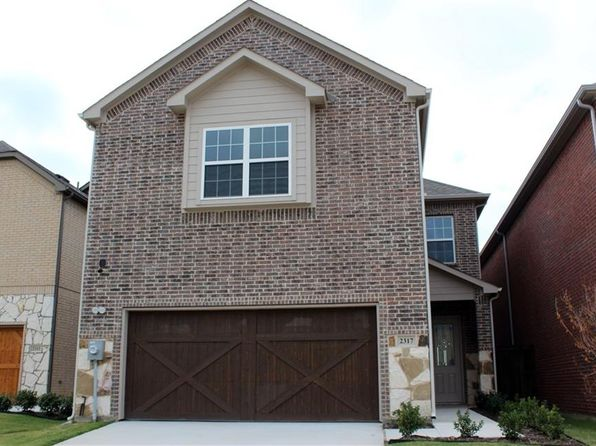 4 bed 6 bath Single Family at 2317 Chrystal Falls Dr Carrollton, TX, 75006 is for sale at 488k - 1 of 6