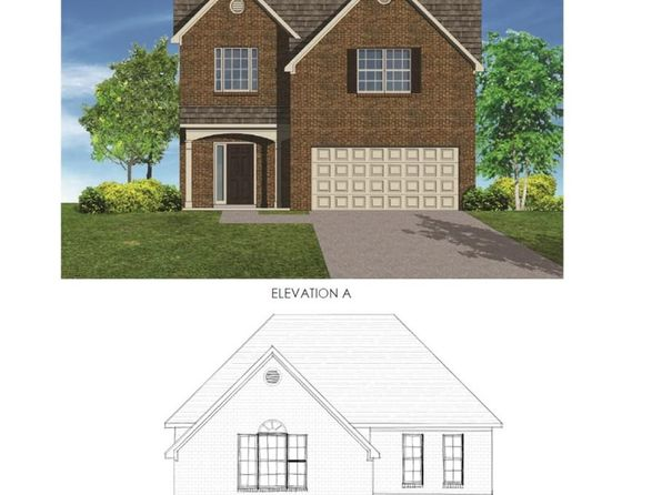 3 bed 3 bath Single Family at 104 Tundra Hill Ct Georgetown, KY, 40324 is for sale at 227k - 1 of 3