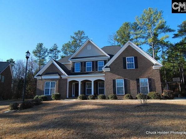5 bed 3 bath Single Family at 26 Crims Branch Ct Irmo, SC, 29063 is for sale at 298k - 1 of 20