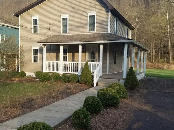 3 bed 2 bath Single Family at 80 Benders Rd Muncy Valley, PA, 17758 is for sale at 135k - 1 of 21