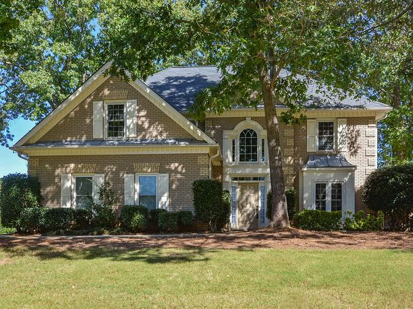 4 bed 3 bath Single Family at 5004 Sandyhook Ct NW Acworth, GA, 30102 is for sale at 250k - 1 of 56