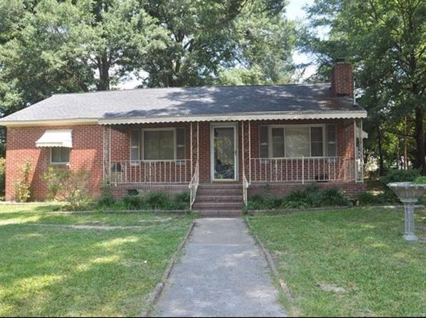 3 bed 2 bath Single Family at 1802 W McFarland Ave Gastonia, NC, 28052 is for sale at 90k - 1 of 4