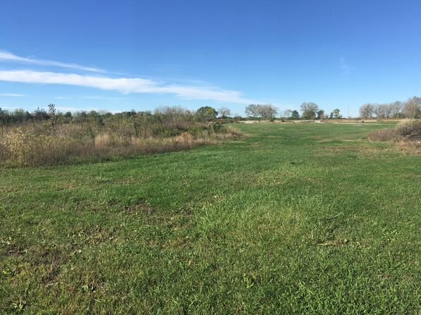 null bed null bath Vacant Land at N Dresden Rd Morris, IL, 60450 is for sale at 96k - 1 of 6