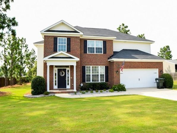 4 bed 3 bath Single Family at 3274 Camden Way Aiken, SC, 29803 is for sale at 180k - 1 of 19