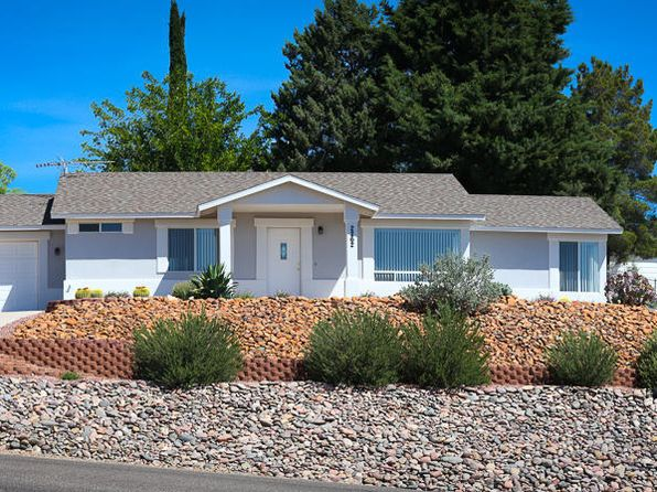 3 bed 2 bath Single Family at 2262 S Sunflower Way Cottonwood, AZ, 86326 is for sale at 230k - 1 of 40