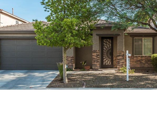 3 bed 2 bath Single Family at 42499 W Corvalis Ln Maricopa, AZ, 85138 is for sale at 195k - 1 of 22