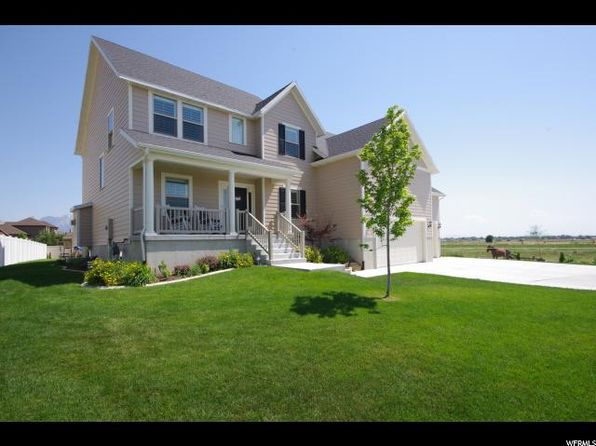 6 bed 4 bath Single Family at 3104 N 1375 W Pleasant View, UT, 84414 is for sale at 449k - 1 of 46