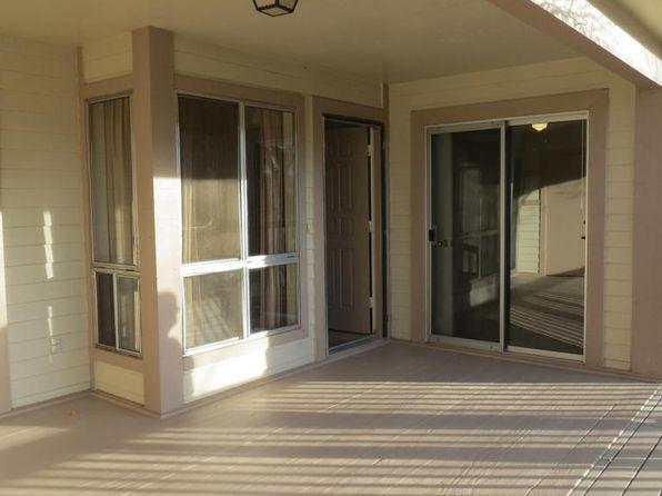 2 bed 2 bath Condo at 3168 Dome Rock Pl Prescott, AZ, 86301 is for sale at 150k - 1 of 22
