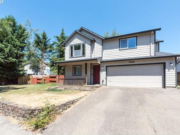 4 bed 3 bath Single Family at 3516 Burlington Dr Newberg, OR, 97132 is for sale at 319k - 1 of 30