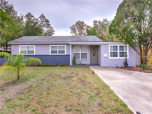 3 bed 2 bath Single Family at 6711 12th St N Saint Petersburg, FL, 33702 is for sale at 199k - 1 of 25