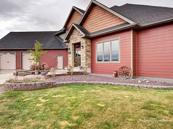 6 bed 5 bath Single Family at 64 Baldy View Ln Townsend, MT, 59644 is for sale at 539k - 1 of 25