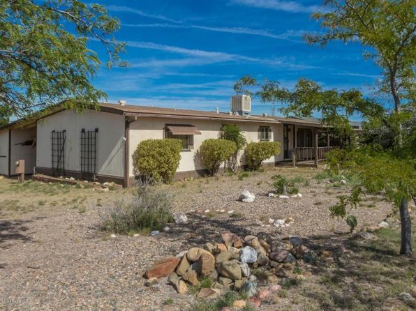 2 bed 2 bath Mobile / Manufactured at 8780 E Cheryl Dr Prescott Valley, AZ, 86314 is for sale at 97k - 1 of 15