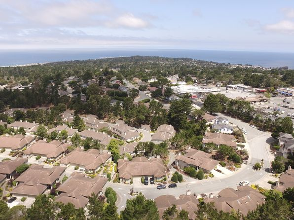 Pacific Grove Real Estate Pacific Grove CA Homes For Sale Zillow