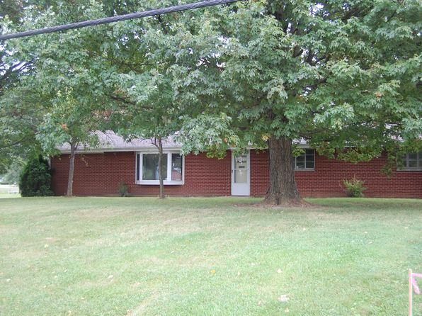 4 bed 2 bath Single Family at 3093 Warner Dr Fairborn, OH, 45324 is for sale at 110k - 1 of 28