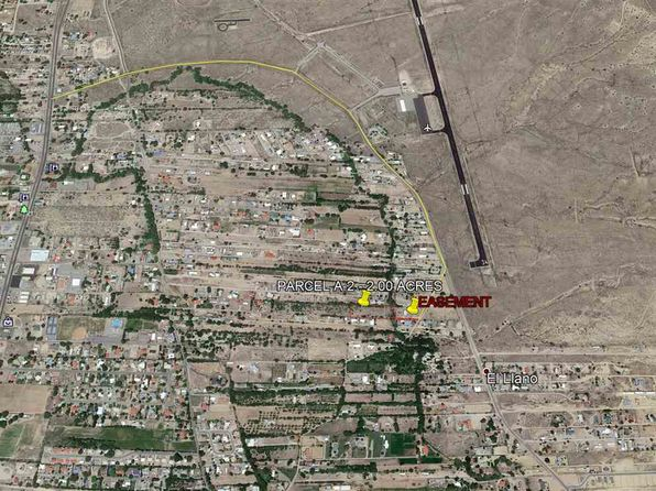 null bed null bath Vacant Land at  Tbd Simmons Ln Fairview, NM, 87533 is for sale at 95k - 1 of 17