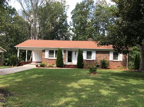 3 bed 2 bath Single Family at 105 Kenwood Dr Shelby, NC, 28150 is for sale at 110k - 1 of 42