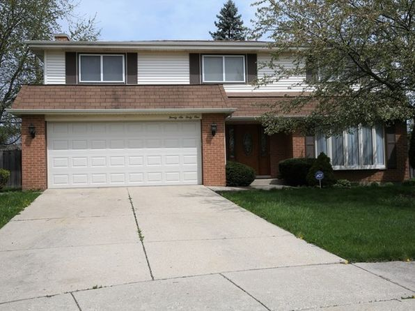 4 bed 3 bath Single Family at 2641 N Phelps Ave Arlington Heights, IL, 60004 is for sale at 380k - 1 of 28
