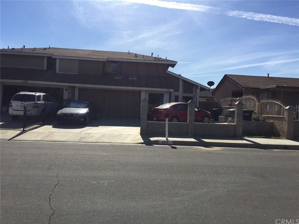 3 bed 3 bath Single Family at 489 W 12th St Perris, CA, 92570 is for sale at 199k - 1 of 10