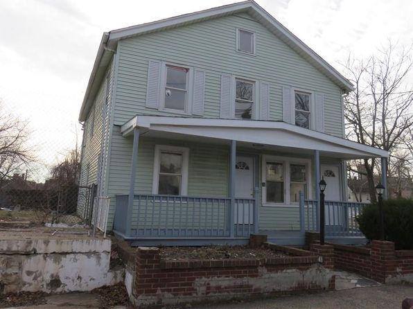 null bed null bath Multi Family at Undisclosed Address PERTH AMBOY, NJ, 08861 is for sale at 315k - 1 of 14