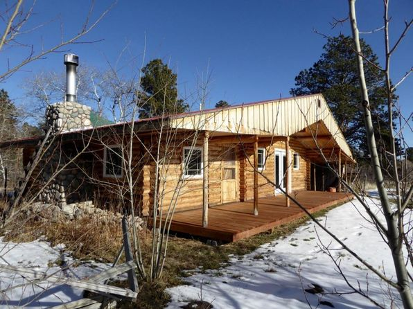 1 bed 1 bath Single Family at 22 Mitchell Ln Story, WY, 82842 is for sale at 315k - 1 of 16